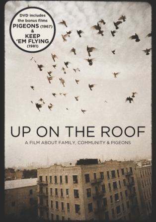 UP_ON_THE_ROOF_WITH_EXTRAS.indd